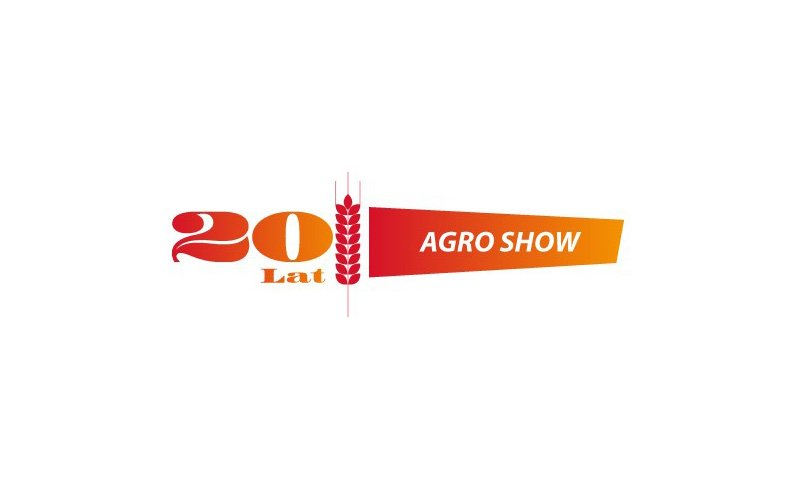 Internationale Agrarausstellung AGRO SHOW