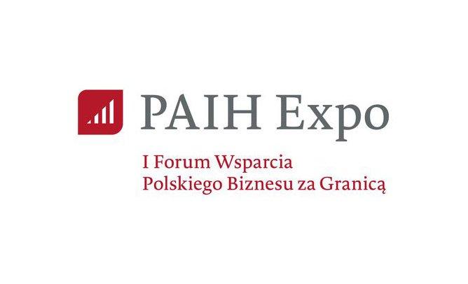 PAIH EXPO 2018
