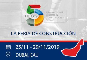 es-2019-11-25-dubaj