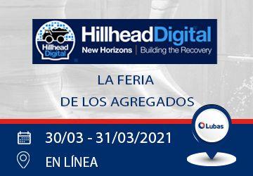es-2021-03-30-hillhead
