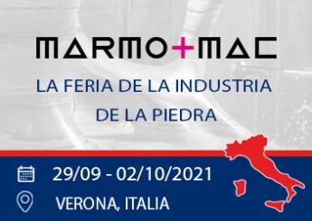 es-2021-09-29-marmomac