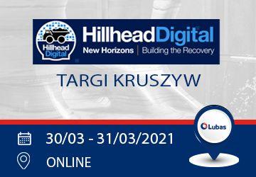 2021-03-30-hillhead